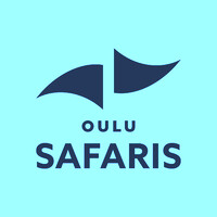 Oulu Safaris