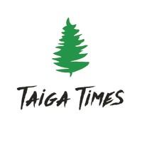 Taiga Times