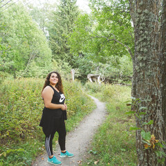 Katariinanlaakso Nature Trails
