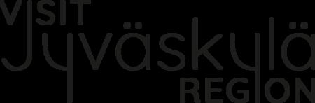Jyväskylä region · Lakeland Finland