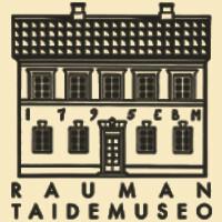 Rauman taidemuseo