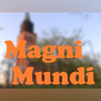 Magni Mundi