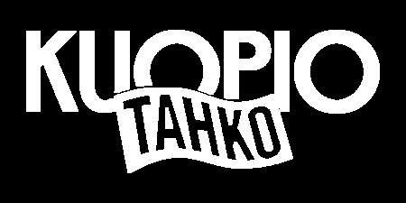 Kuopio-Tahko Region