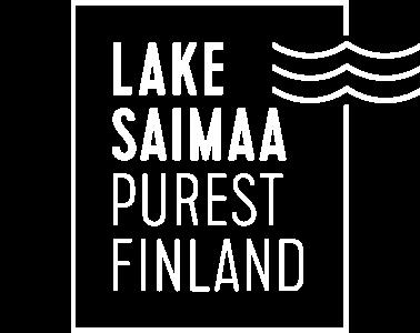 Saimaa, Lakeland Finland