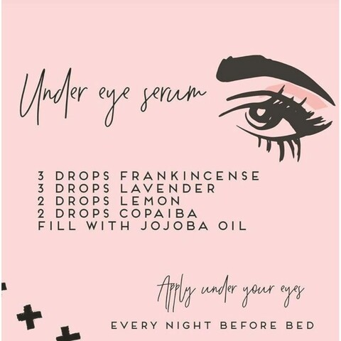 Take care of your skin