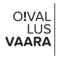 Oivallusvaara Oy