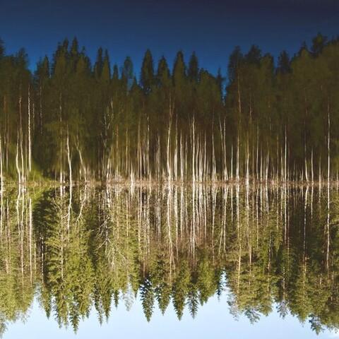 Valokuvausretki vesillä