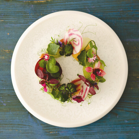 Archipelago Gastronomic Experience