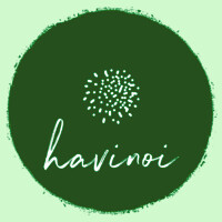 Havinoi