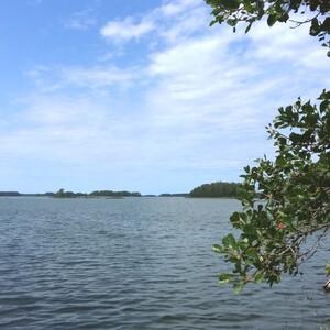 Country life - live like a Finn, Uusikaupunki