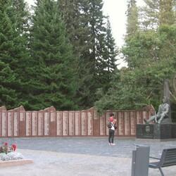 Hautakivet kertovat -opastettu kierros hautausmaalla