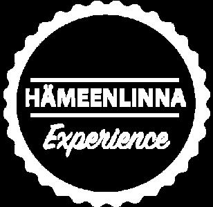 Hämeenlinna Experience