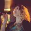 Löydä äänesi - laulutunteja
