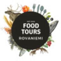 Food Tours Rovaniemi