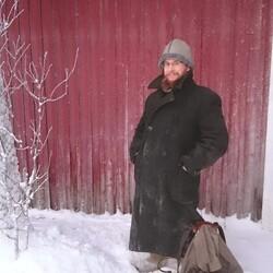 Jääkäriliikkeen jalanjäljillä 1915-1918