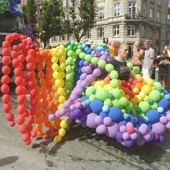 LGBT Copenhagen