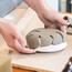 Ceramic plates workshop