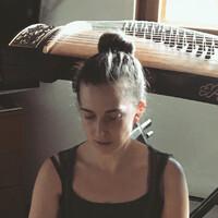 Barbora Xu
