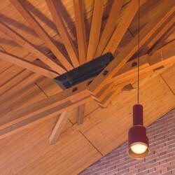 Alvar Aallon muotoja ja tarinoita