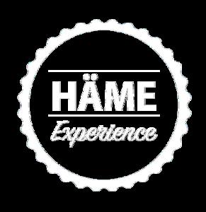 Häme Experience