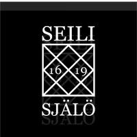 Visit Seili