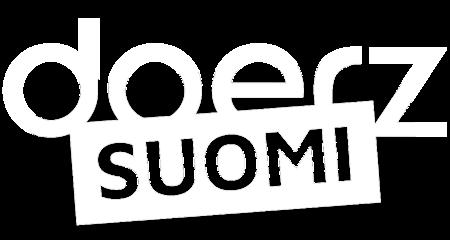 500 parasta Suomi-elämystä