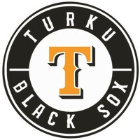 Turku Black Sox baseball