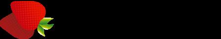 Valkeakoski
