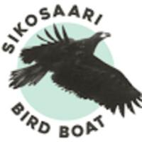 Sikosaari