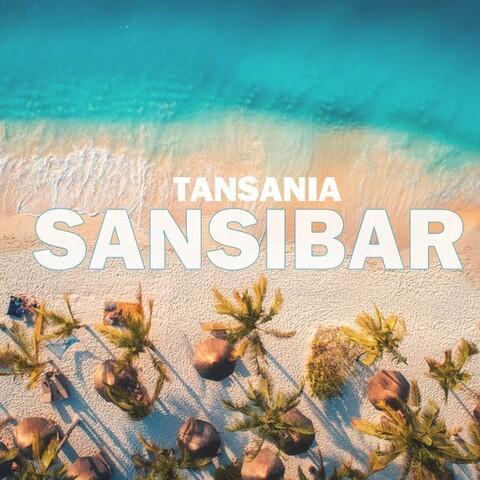 Sultaanien Sansibar * Virtuaalimatka * live-opastus suomeksi