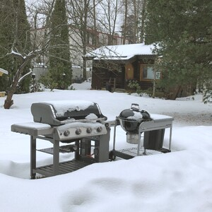 Traditional Sauna Experience, Espoo
