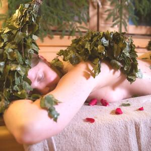 The Traditional Healing Sauna of Finland, Uusimaa