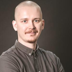 Koomikko Tommi Ylimäinen yksityisiin pirskeisiin!, Oulu