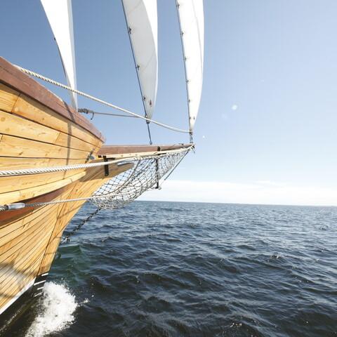 Discover the Fishermens` Island Maakalla