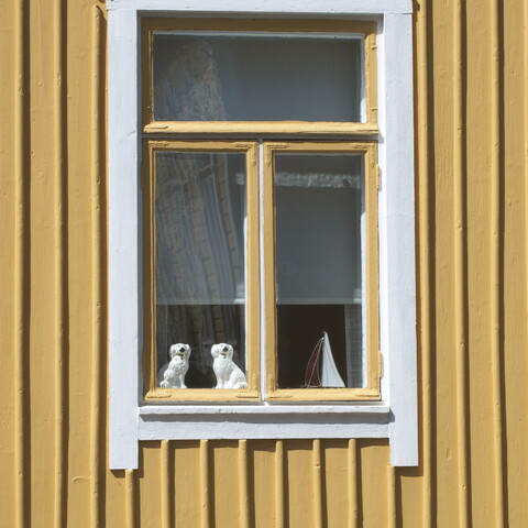 A fascinating themed walking tour in Old Rauma