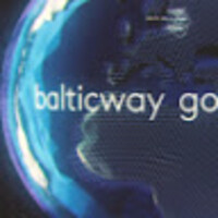 Baltic Way