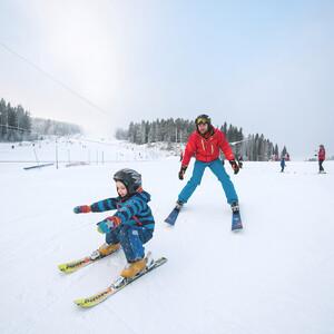 Ski School Laajis Private, Jyväskylä