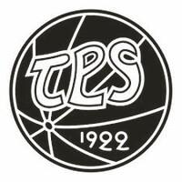 Arto/FC TPS Turku Oy