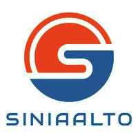 SUP Siniaalto