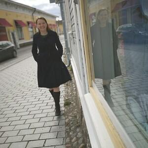 Rauma private tour, Rauma