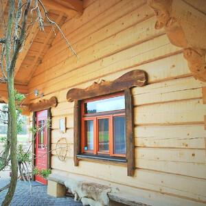 Healing sauna & folklore experience in the Archipelago, Turku