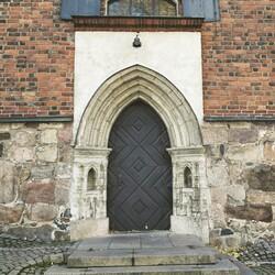 Guided Walk through Medieval Turku