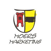 MoersMarketing GmbH