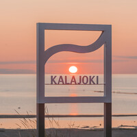 Kalajoki Booking Centre