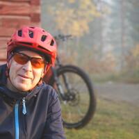Jukka Pelkonen