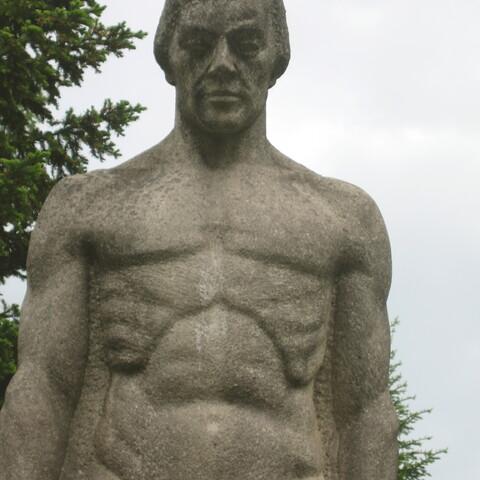Tampere 1918 - Ratkaiseva taistelu
