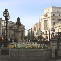 City of London - The Origins of London