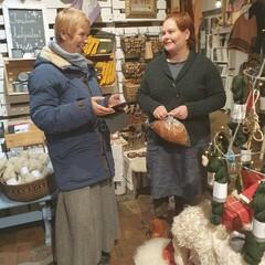 Les meilleurs boutique de désign et d'artisanat local