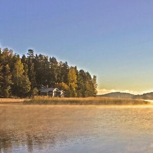 Landscape Photography, Turku