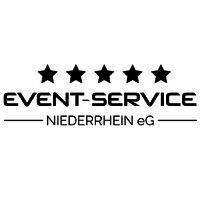 ES Event-Service Niederrhein eG
